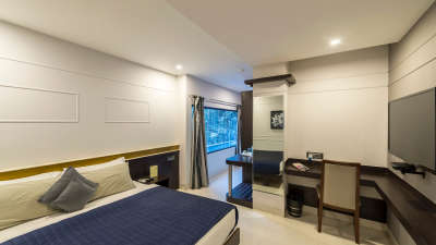interior designers in indiranagar bangalore admission