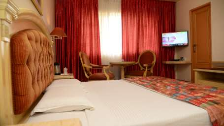 Hotel UD Residency, Jayanagar, Bangalore Bangalore standard rooms hotel UD residency jayanagar bangalore 12