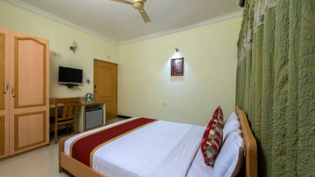 Raj Comforts Image - 10