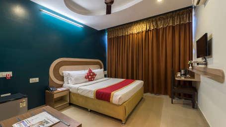 Raj Elegance Image - 24