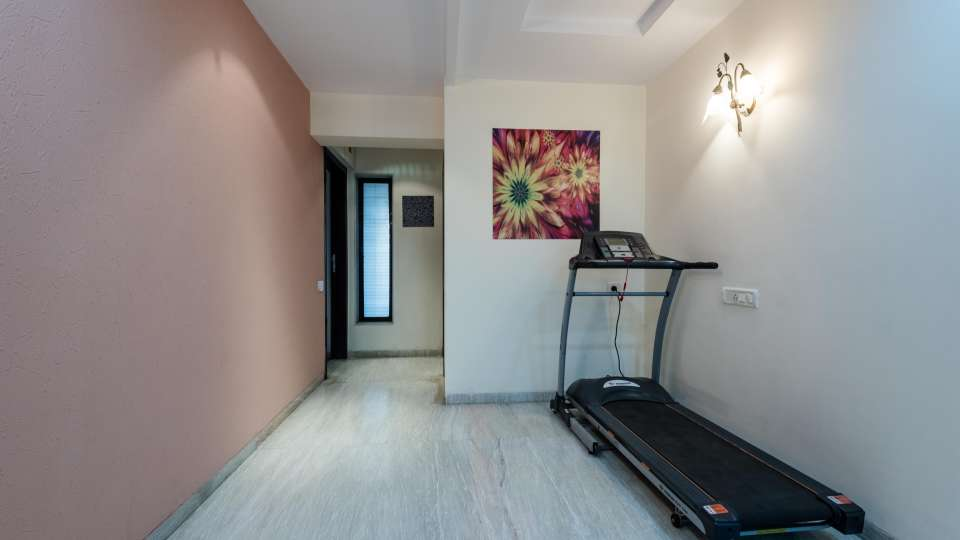 Hotel Dragonfly, Andheri, Mumbai Mumbai Apartments Dragonfly Hotel Mumbai 6