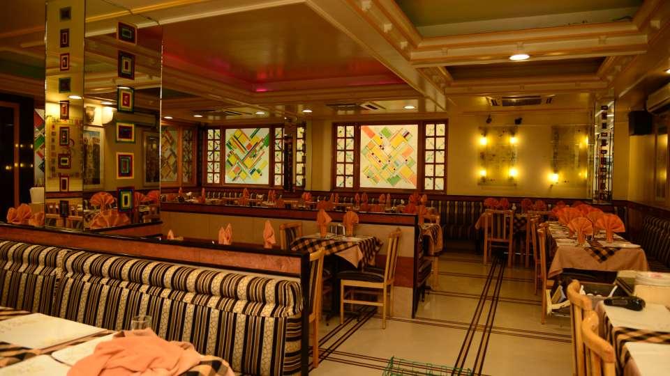 Hotel UD Residency, Jayanagar, Bangalore Bangalore restaurant hotel ud residency jayanagar bangalore 10