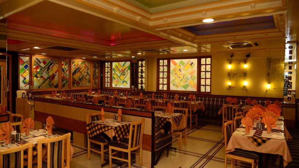 Hotel UD Residency, Jayanagar, Bangalore Bangalore restaurant hotel ud residency jayanagar bangalore 11