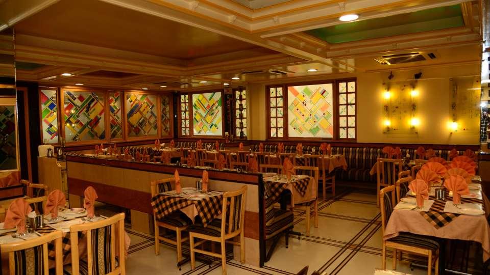 Hotel UD Residency, Jayanagar, Bangalore Bangalore restaurant hotel ud residency jayanagar bangalore 12