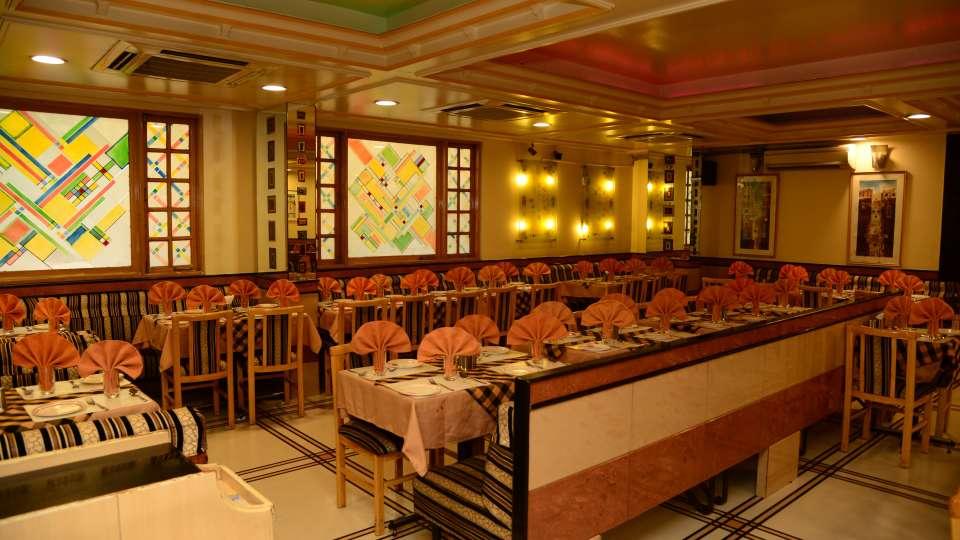 Hotel UD Residency, Jayanagar, Bangalore Bangalore restaurant hotel ud residency jayanagar bangalore 13
