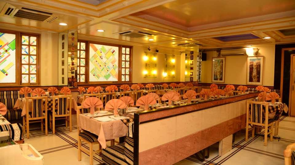 Hotel UD Residency, Jayanagar, Bangalore Bangalore restaurant hotel ud residency jayanagar bangalore 14