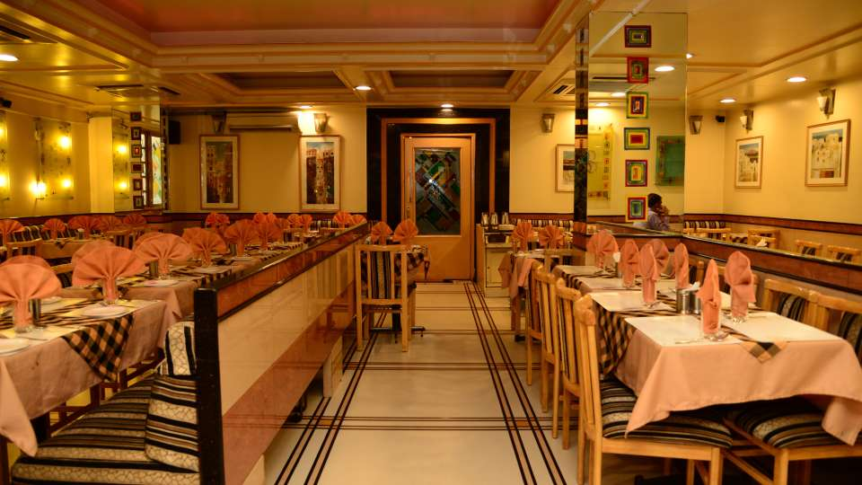 Hotel UD Residency, Jayanagar, Bangalore Bangalore restaurant hotel ud residency jayanagar bangalore 16