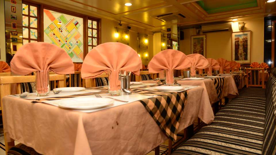 Hotel UD Residency, Jayanagar, Bangalore Bangalore restaurant hotel ud residency jayanagar bangalore 17