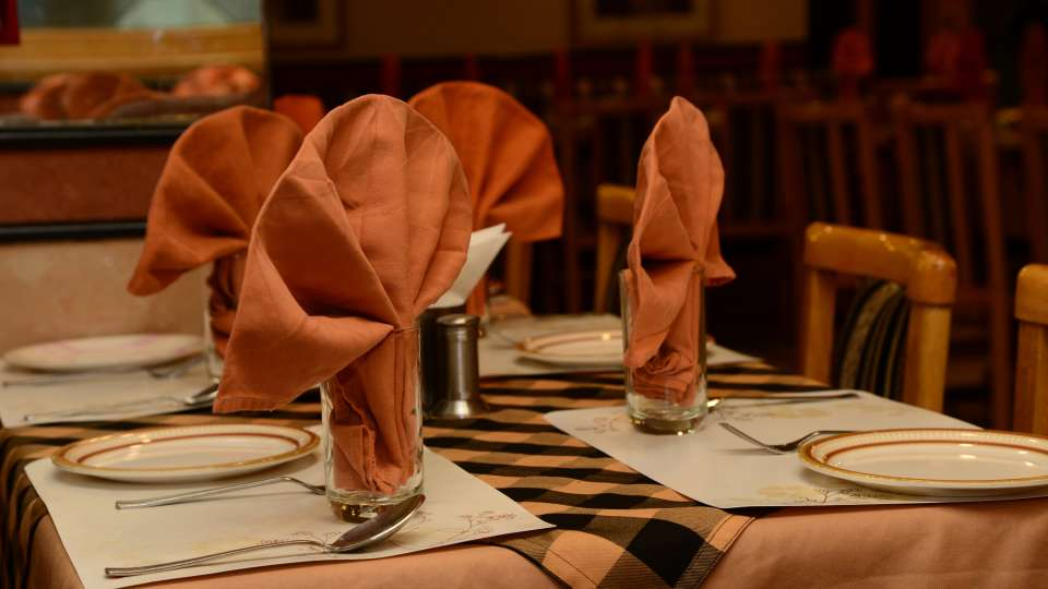 Hotel UD Residency, Jayanagar, Bangalore Bangalore restaurant hotel ud residency jayanagar bangalore 4