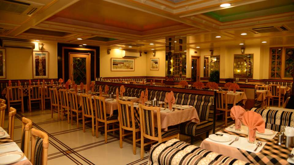 Hotel UD Residency, Jayanagar, Bangalore Bangalore restaurant hotel ud residency jayanagar bangalore 6