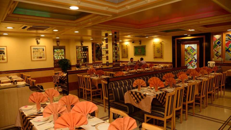 Hotel UD Residency, Jayanagar, Bangalore Bangalore restaurant hotel ud residency jayanagar bangalore 8