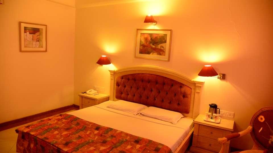 Hotel UD Residency, Jayanagar, Bangalore Bangalore standard rooms hotel UD residency jayanagar bangalore 19