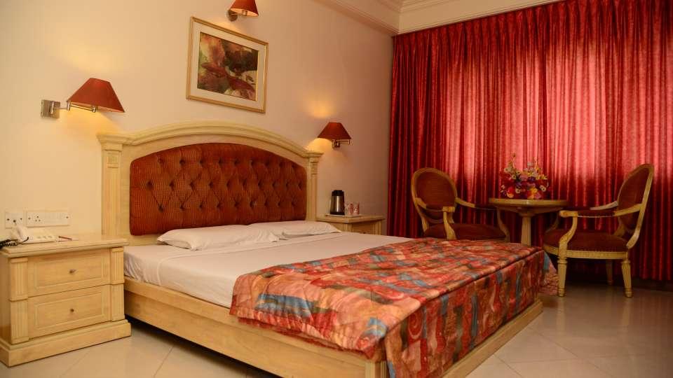 Hotel UD Residency, Jayanagar, Bangalore Bangalore standard rooms hotel UD residency jayanagar bangalore 20
