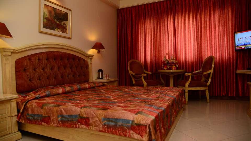 Hotel UD Residency, Jayanagar, Bangalore Bangalore standard rooms hotel UD residency jayanagar bangalore 25