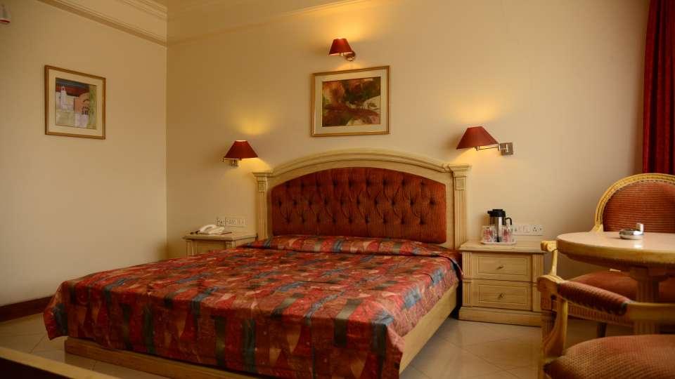 Hotel UD Residency, Jayanagar, Bangalore Bangalore standard rooms hotel UD residency jayanagar bangalore 6