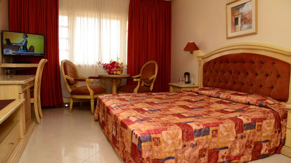 Hotel UD Residency, Jayanagar, Bangalore Bangalore standard rooms hotel ud residency jayanagar bangalore 28