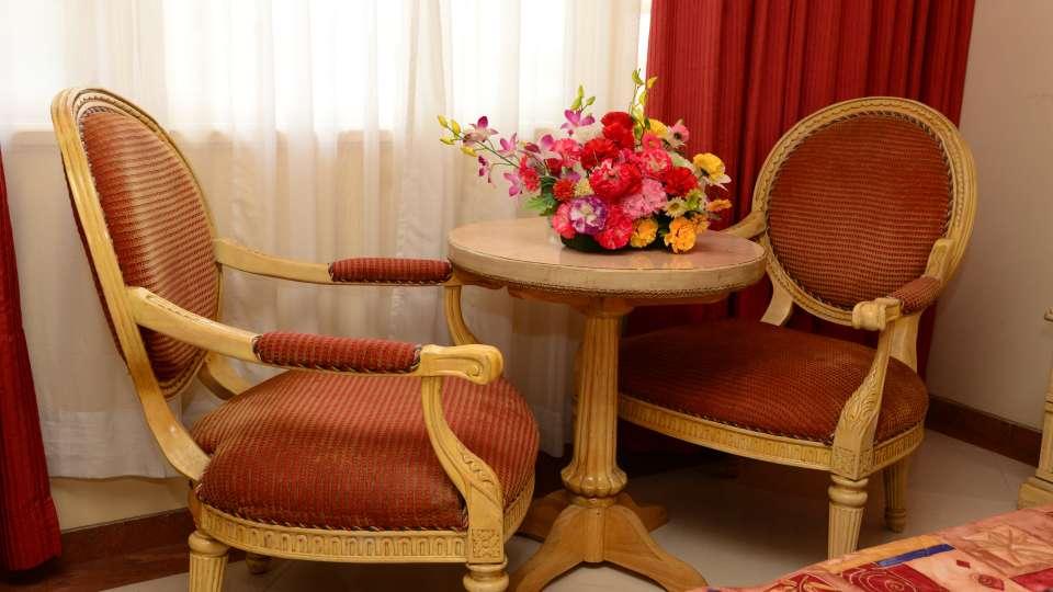 Hotel UD Residency, Jayanagar, Bangalore Bangalore standard rooms hotel ud residency jayanagar bangalore 36