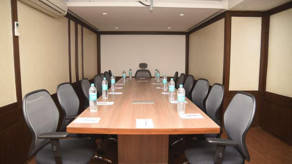 Maurya Hotel, Bangalore Bangalore DSC 3646