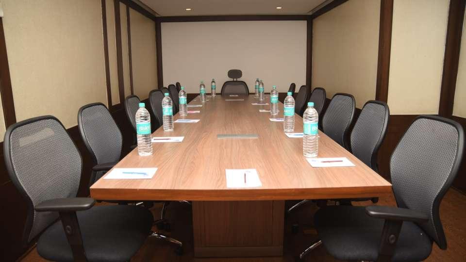 Maurya Hotel, Bangalore Bangalore DSC 3647