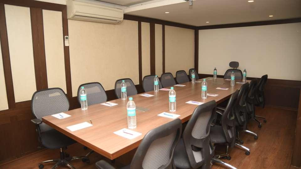 Maurya Hotel, Bangalore Bangalore DSC 3652