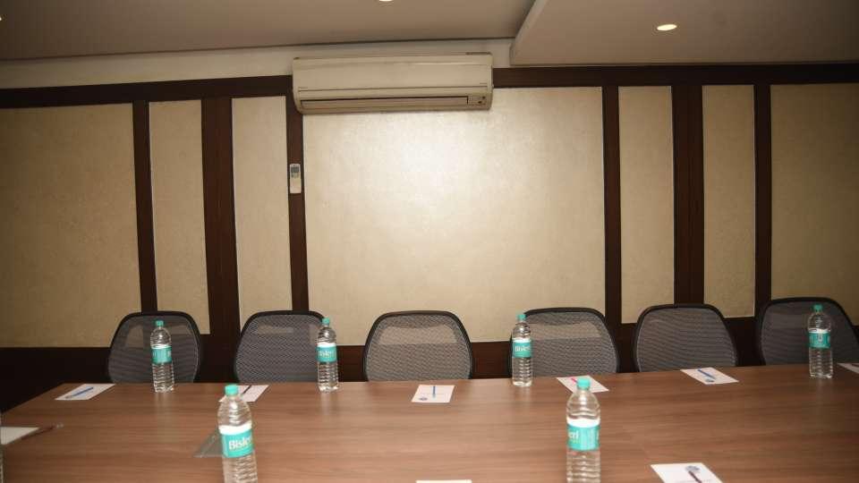 Maurya Hotel, Bangalore Bangalore DSC 3653