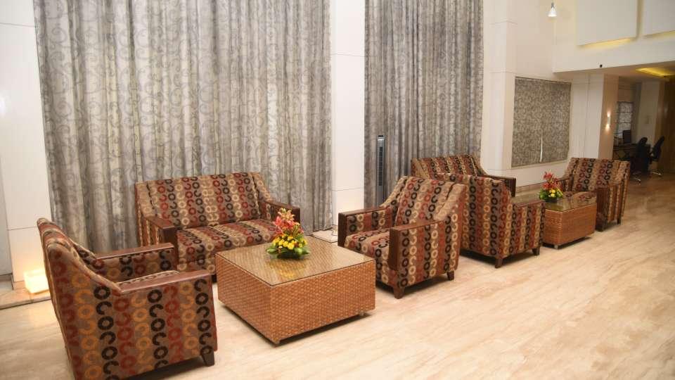 Maurya Hotel, Bangalore Bangalore DSC 3663