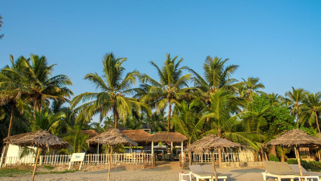 Dining at La Ri Sa Goa 5 - Copy