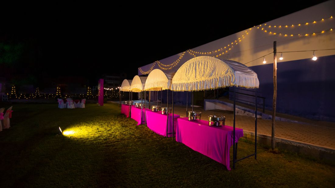 Destination Weddings in Bangalore, best wedding halls, wedding venues in Bangalore hgfAvani Palms 10