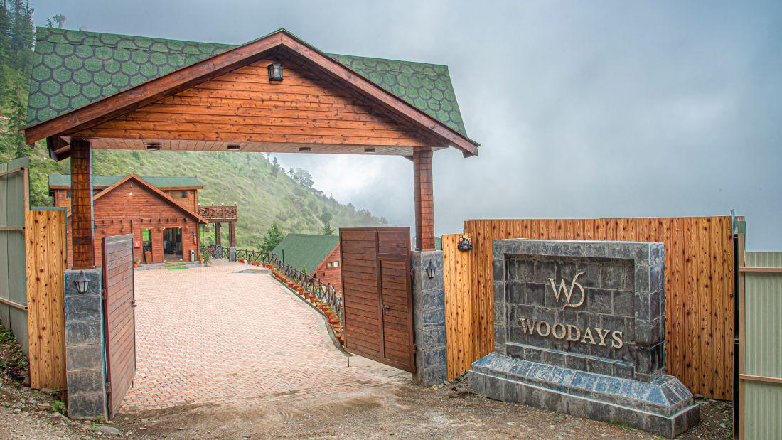 Woodays-Restaurant 5