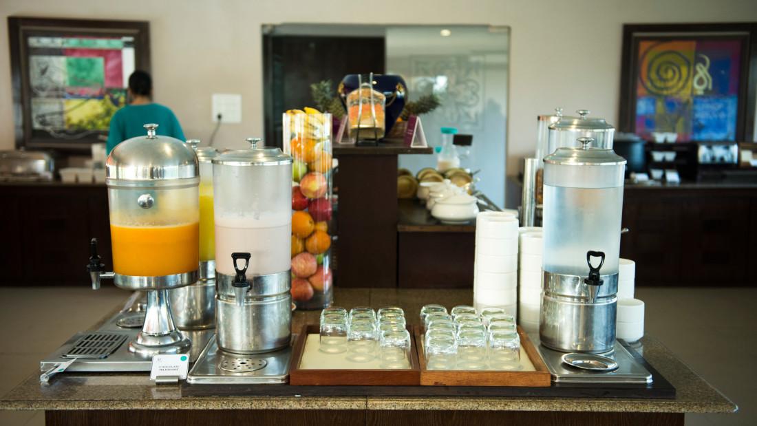Eat Restaurant 5  Luxury Resort in Alibaug  Rooms in Alibaug  Suites in Alibaug  Villas in Alibaug