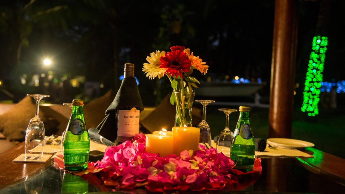 Gazebo 3  Luxury Resort in Alibaug  Rooms in Alibaug  Suites in Alibaug  Villas in Alibaug