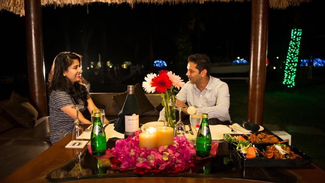 Gazebo 5  Luxury Resort in Alibaug  Rooms in Alibaug  Suites in Alibaug  Villas in Alibaug