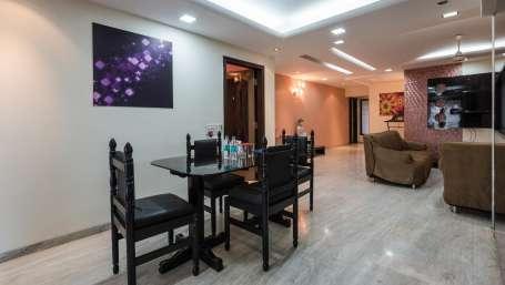 Hotel Dragonfly, Andheri, Mumbai Mumbai Apartments Dragonfly Hotel Mumbai 10
