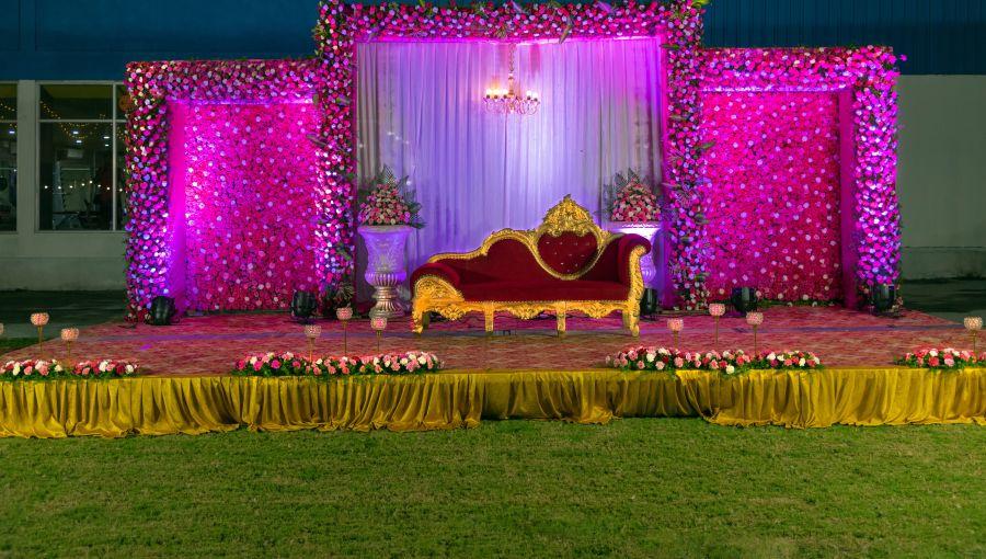 alt-text Destination Weddings in Bangalore, best wedding halls, wedding venues in Bangalore  34Avani Palms 5