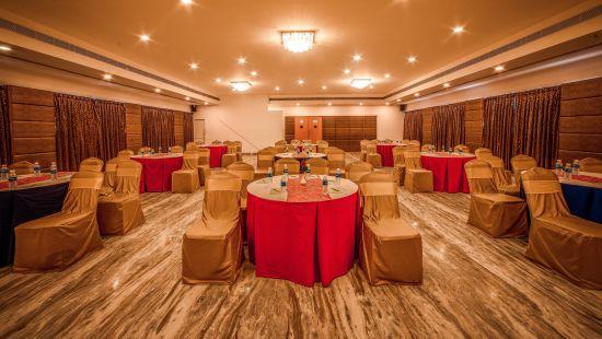 Raj Park Hotel - Chennai Chennai Homepage Raj Park Hotel Alwarpet Chennai 1