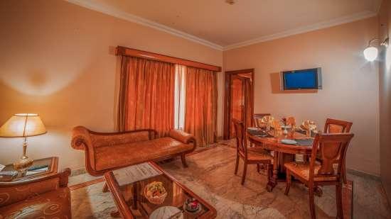 Raj Park Hotel - Chennai Chennai Homepage Raj Park Hotel Alwarpet Chennai 9