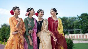 Jaipur Kurti Banner 16