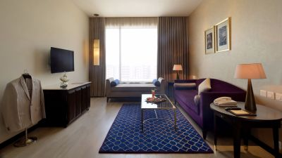 Premium Rooms, Marasa Sarovar Premiere Tirupati,Hotels in Tirumala Hills  1