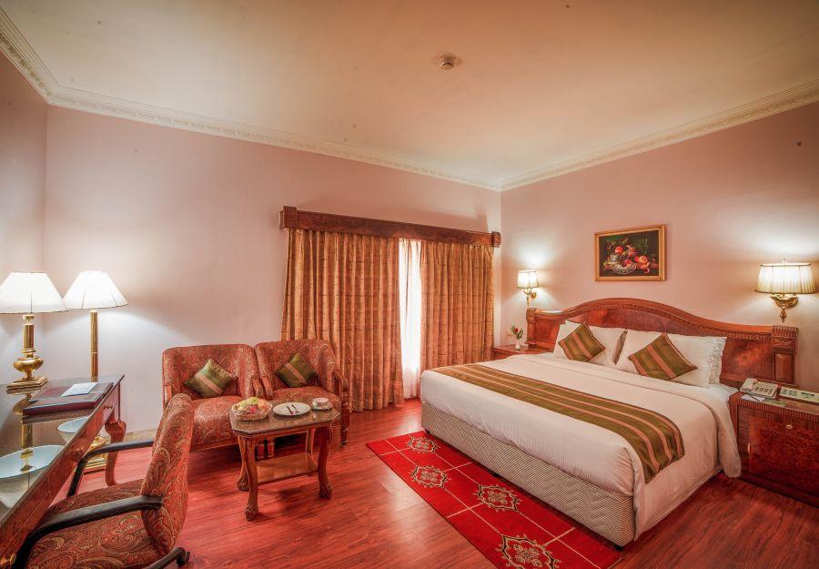 alt-text Raj Park Hotel - Chennai Chennai Homepage Raj Park Hotel Alwarpet Chennai 10