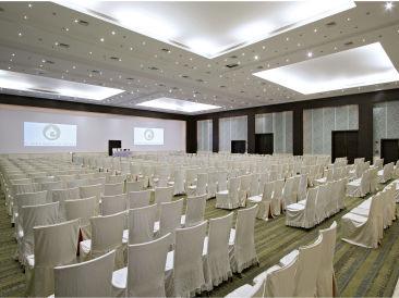 best meeting hotels in Jaipur Clarks Amer exhibitions in Jaipur 1234