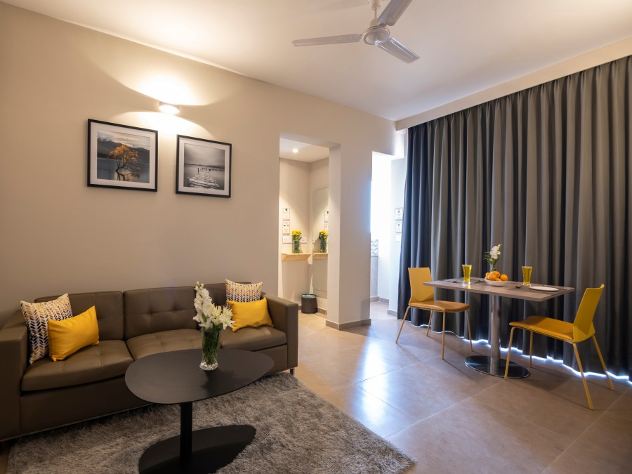 rooms near Bangalore International Airport, rooms at Bangalore International Airport , rooms near bangalore international airport029new