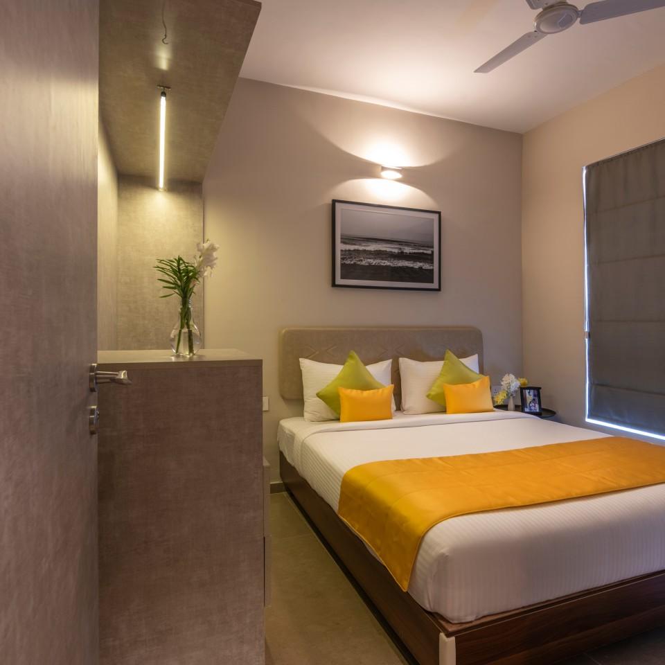 rooms near Bangalore International Airport, rooms at Bangalore International Airport , rooms near bangalore international airport035