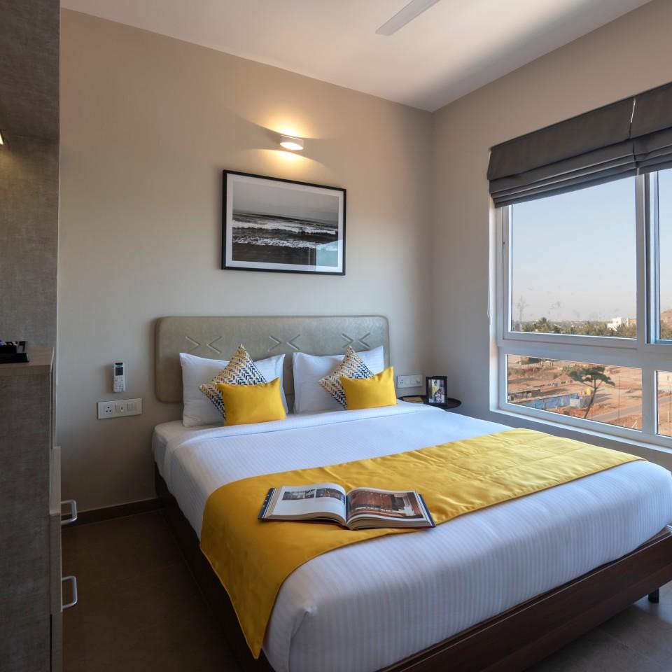 rooms near Bangalore International Airport, rooms at Bangalore International Airport , rooms near bangalore international airport037