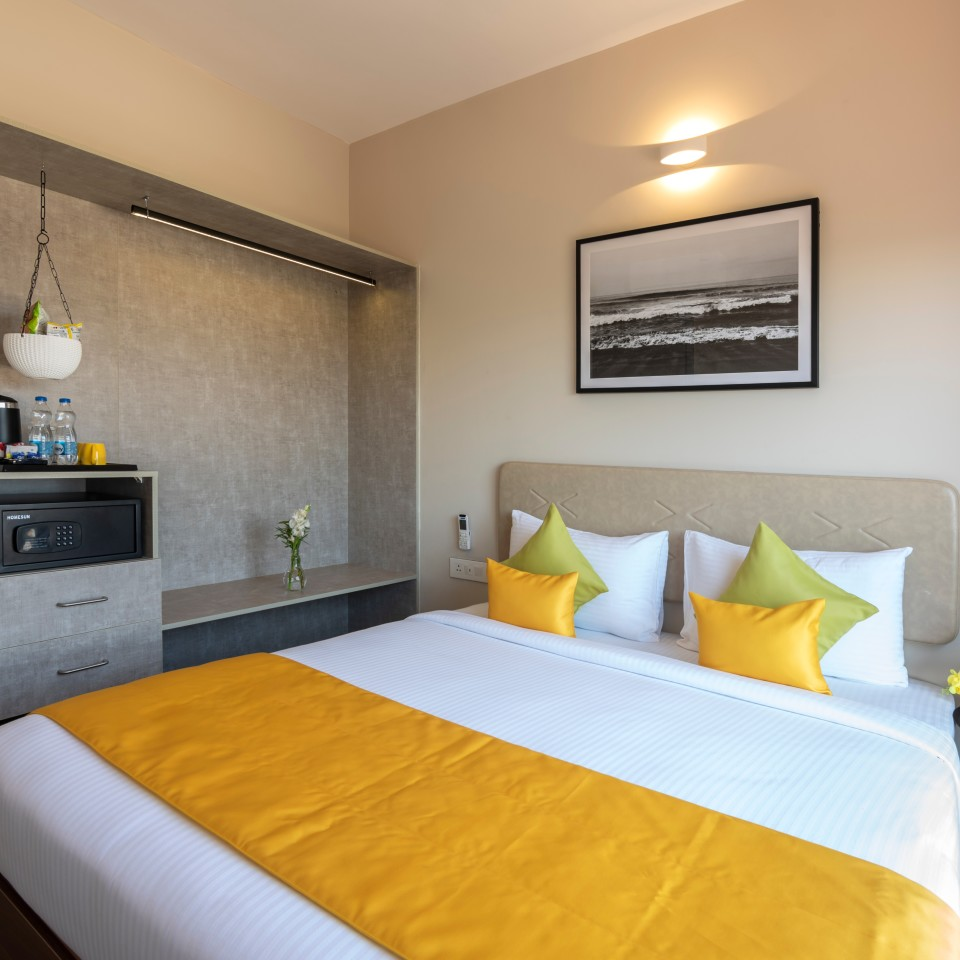 rooms near Bangalore International Airport, rooms at Bangalore International Airport , rooms near bangalore international airport039