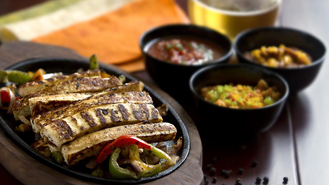 The Spice Hotel in Chennai, Hablis Hotel, Restaurant in Chennai 3