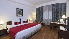 Presidential Suite at Hotel Clarks Amer Jaipur, 5 Star Hotels in Jaipur
