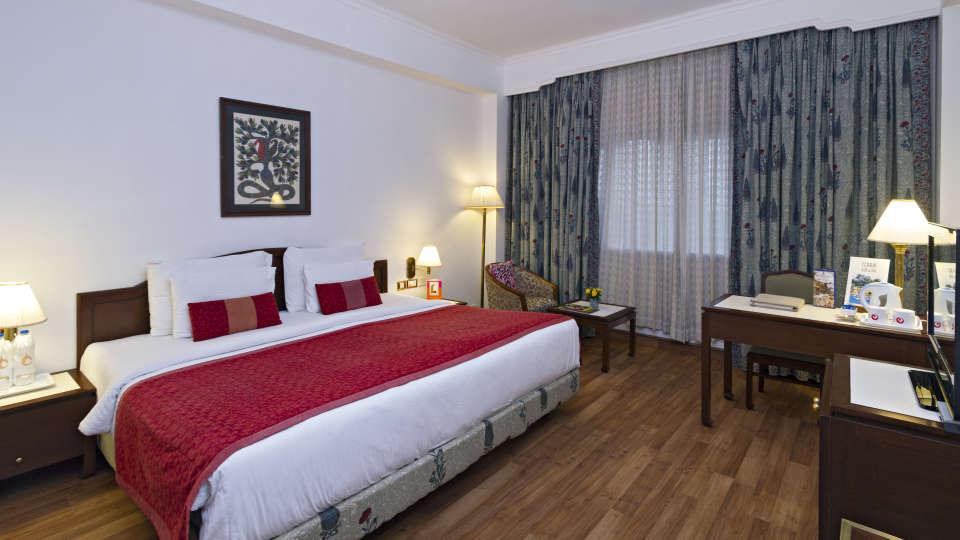 Hotel Clarks Amer, Jaipur Jaipur Hotel Clarks Amer Jaipur 20