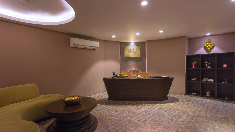 Aloha on the Ganges Rishikesh FINAL SPA LOBBY