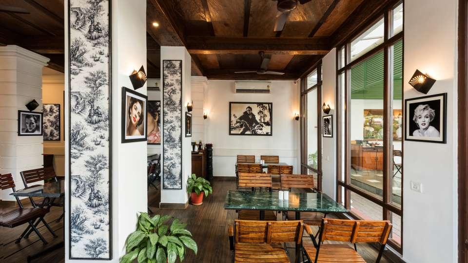 cafechino-Cafe in Bhopal-Jehan Numa Palace Bhopal-luxury hotel in bhopal 1dssz