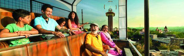 Wonderla Amusement Parks & Resort  CRAZY WAGON